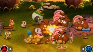 Immagine Mario & Luigi: Bowser's Inside Story + Bowser Jr.'s Journey 3DS