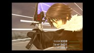 Immagine Final Fantasy VIII Remastered (Nintendo Switch)