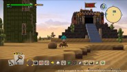 Immagine Dragon Quest Builders II (Nintendo Switch)