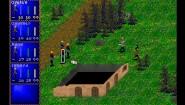 Immagine Darklands (Linux)