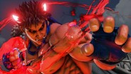 Immagine Street Fighter V: Champion Edition PC