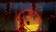 Immagine Unbound: Worlds Apart (PC)