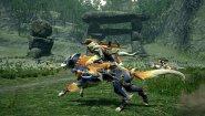 Immagine Monster Hunter Rise (Nintendo Switch)