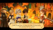 Immagine Bravely Default II (Nintendo Switch)