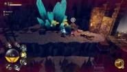 Immagine Azuran Tales: TRIALS Nintendo Switch