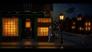 Immagine Lamplight City Linux
