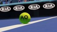 Immagine Immagine AO Tennis 2 PC