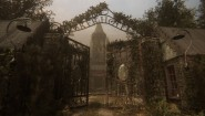 Immagine Maid of Sker (PS4)