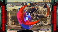 Immagine GUILTY GEAR XX ACCENT CORE PLUS R PC Windows