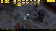 Immagine Rebel Cops (Nintendo Switch)
