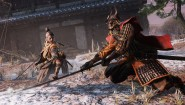 Immagine Sekiro: Shadows Die Twice PlayStation 4