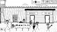 Immagine West of Loathing PC