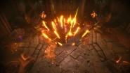 Immagine Darksiders Genesis (PS4)