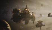 Immagine Battlefleet Gothic: Armada 2 PC Windows