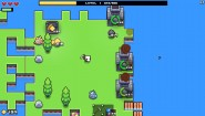 Immagine Forager (PS4)