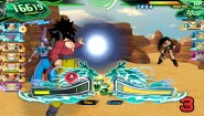 Immagine Super Dragon Ball Heroes: World Mission Nintendo Switch