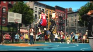 Immagine 3on3 Freestyle (Xbox One)