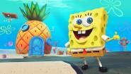 Immagine SpongeBob SquarePants: Battle for Bikini Bottom - Rehydrated (PC)