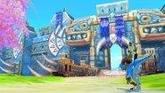 Immagine Monster Hunter Stories (3DS)