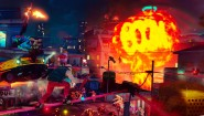 Immagine Sunset Overdrive (PC)