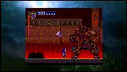 Immagine Castlevania Requiem: Symphony of the Night & Rondo of Blood (PS4)