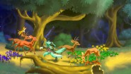 Immagine Dust: An Elysian Tail (PC)