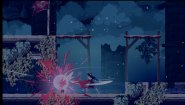 Immagine Minoria (PS4)