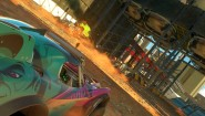 Immagine ONRUSH PlayStation 4