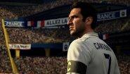 Immagine FIFA 21 (Xbox One)