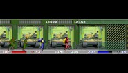 Immagine Arcade Archives THE NINJA WARRIORS (Nintendo Switch)