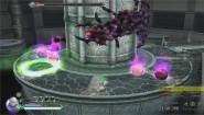 Immagine Ys Origin (Xbox One)