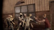 Immagine The Walking Dead: Saints & Sinners (PC)