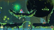 Immagine Immagine A Tale of Synapse: The Chaos Theories Nintendo Switch