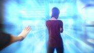 Immagine Immagine Life is Strange: True Colors PS5