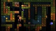 Immagine Escape Goat 2 (Mac)