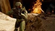 Immagine Halo 2: Anniversary (PC)