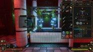 Immagine Vaporum: Lockdown (Nintendo Switch)