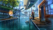 Immagine Modern Tales: Age Of Invention (PS4)