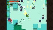 Immagine Nuclear Throne (Nintendo Switch)