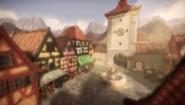 Immagine 11-11: Memories Retold (PC)