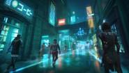 Immagine Hyper Scape (Xbox One)