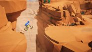 Immagine Lonely Mountains: Downhill (Nintendo Switch)