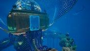 Immagine Immagine Mythic Ocean Xbox One