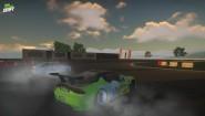 Immagine High Octane Drift (PC)