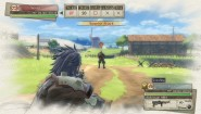 Immagine Valkyria Chronicles 4 (Nintendo Switch)