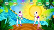 Immagine Just Dance 2020 (Xbox One)