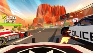 Immagine Hotshot Racing (Xbox One)