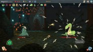 Immagine Slay the Spire (PS4)