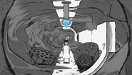 Immagine Path to Mnemosyne PlayStation 4