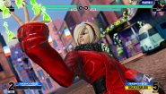 Immagine The King of Fighters XV (PC)